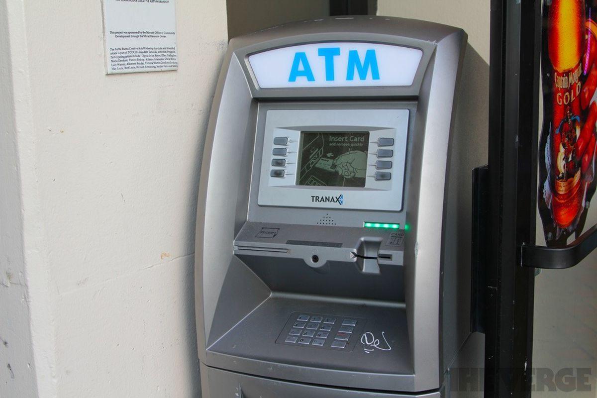 shady ATM cash stock 1024