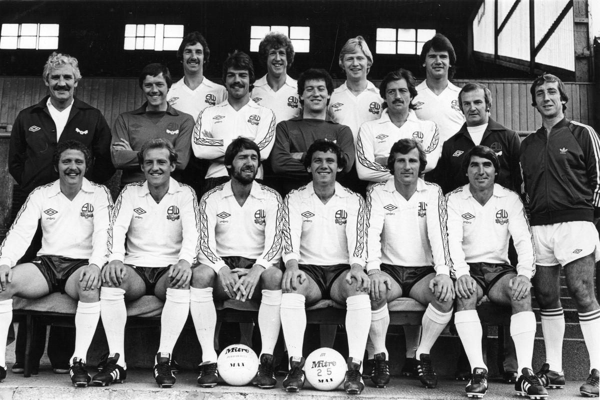Bolton 1978