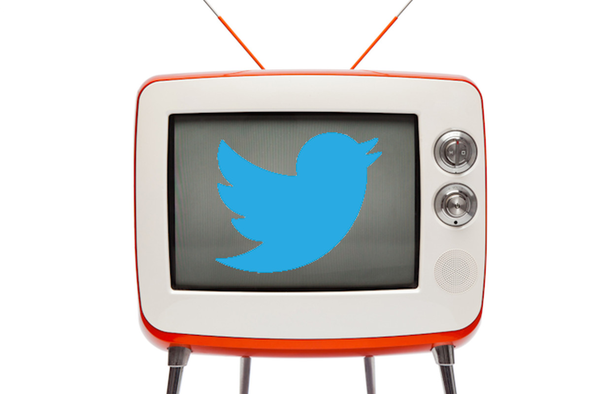 Twitter Lets You See the Future of TV (Ratings)