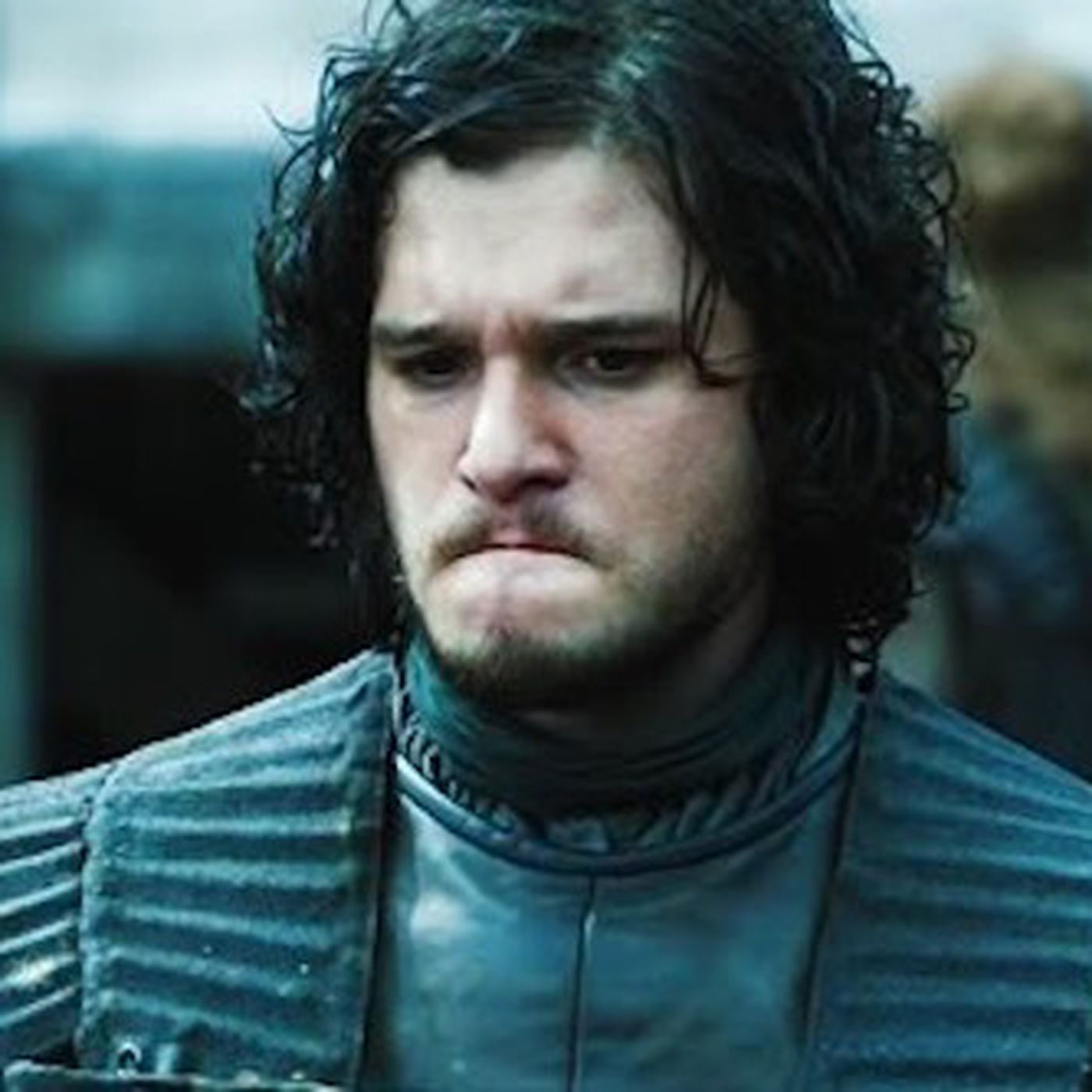 Game Of Thrones Just Revealed Jon Snows Real Parents Vox