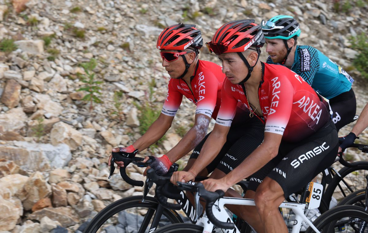 CYCLING-FRA-TDF2020-STAGE17