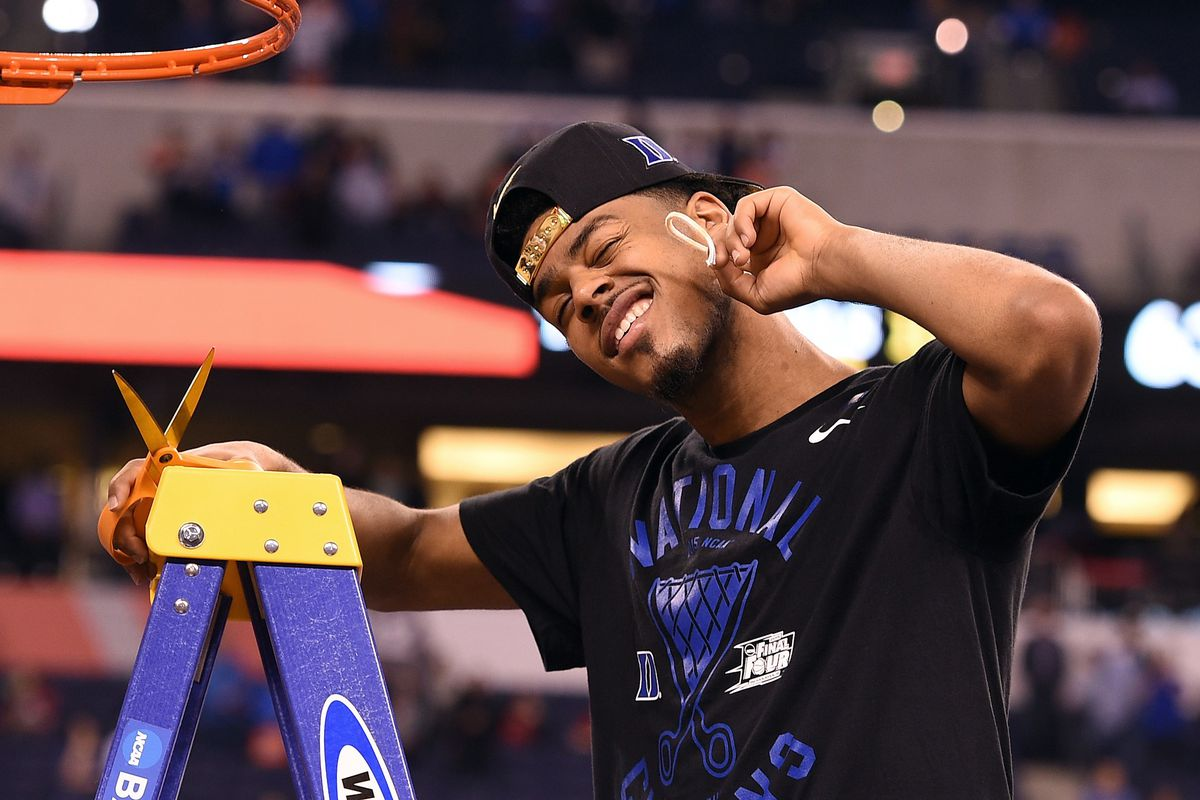 Quinn Cook (GettyImages)