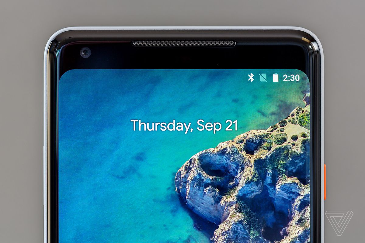3 best and worst features of the Google Pixel 2 and Pixel 2 XL - The ...