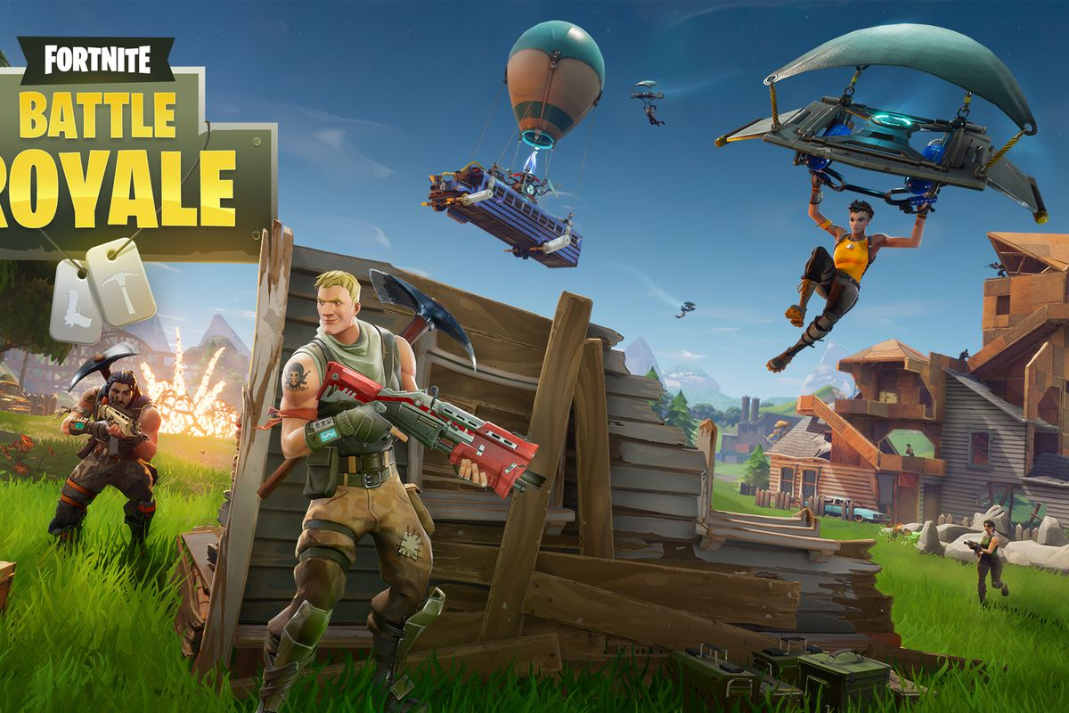 fortnite is making close to 2 million a day from iphone users - candy girl fortnite