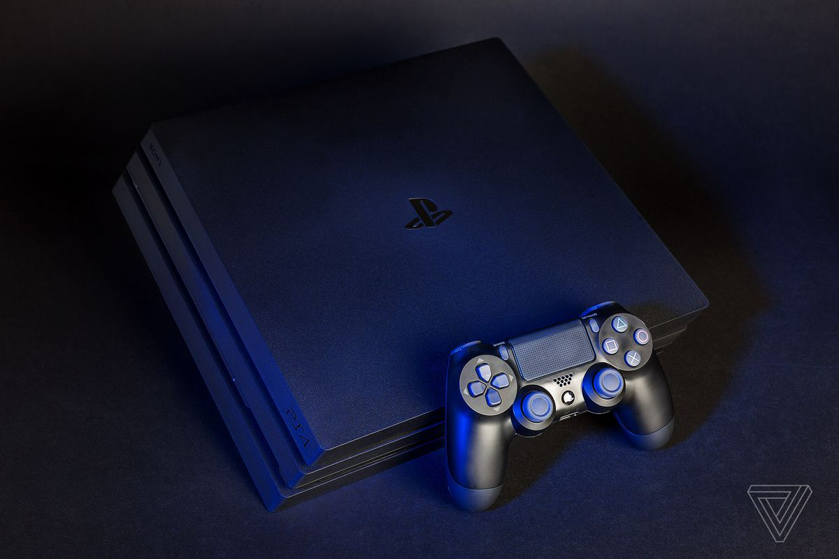 Starting This Summer The Playstation Now Game Streaming Service Will Only  Be Available On Playstation 4 And Pc Today Sony Announced That It Will Be