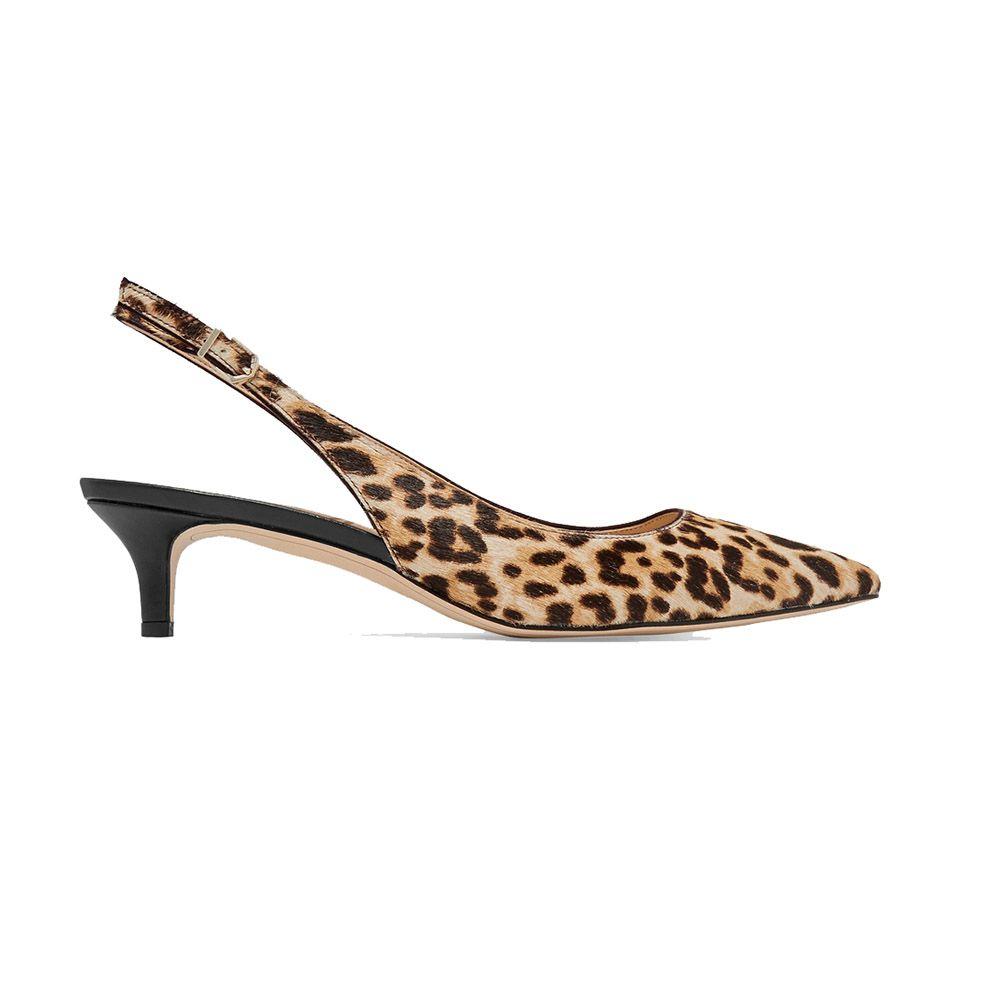 b0884ff16a0174 The Best Kitten Heels for Fall - Racked