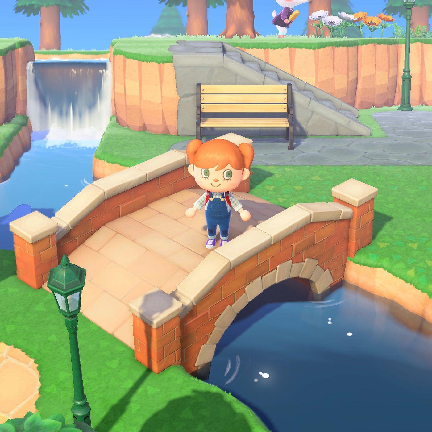 Animal Crossing New Horizon S Mysterious Gravestone Has Players