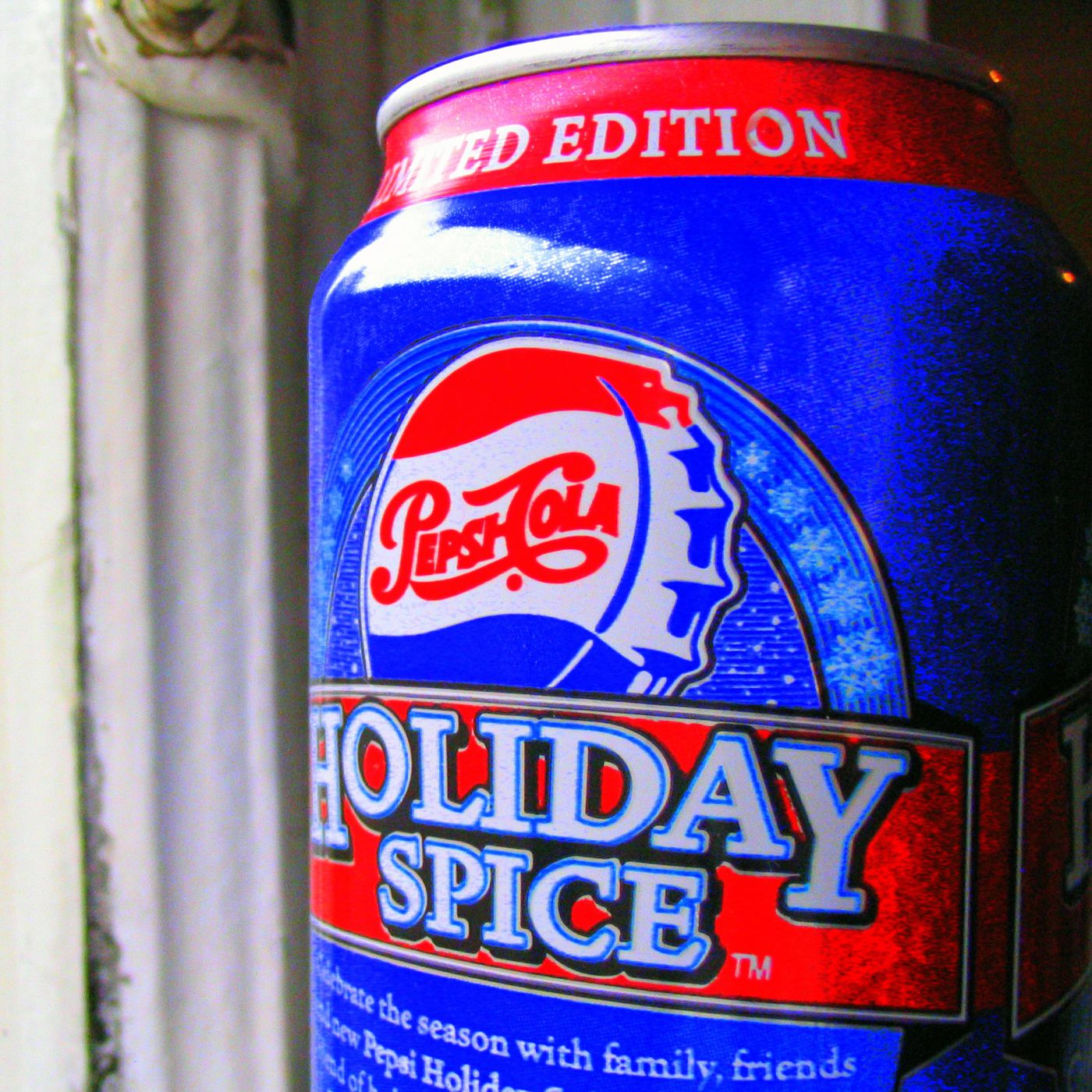 remembering pepsi holiday spice the winter tradition that could