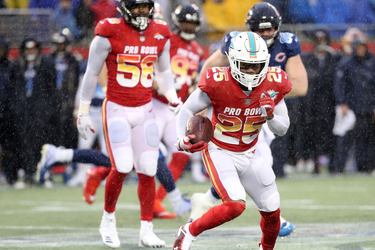 Pro Bowl 2020 Schedule 2020 Pro Bowl headed to Miami?   The Phinsider