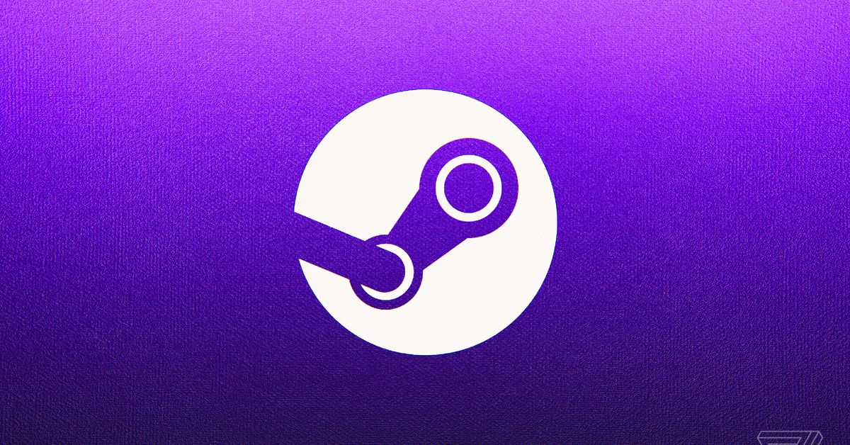 Valve is turning Steam Link into a personal cloud service that streams games anywhere
