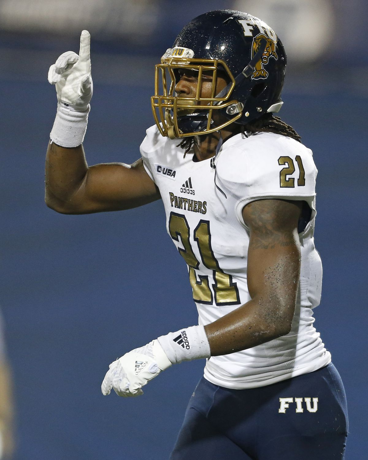 check out 68a6c 2d515 FIU vs FAU: Game Preview & Prediction - Underdog Dynasty