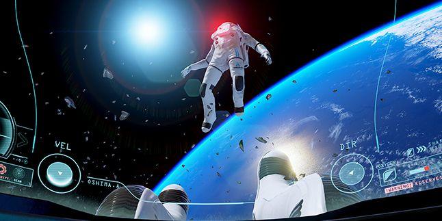 Oculus-Games-Adr1ft