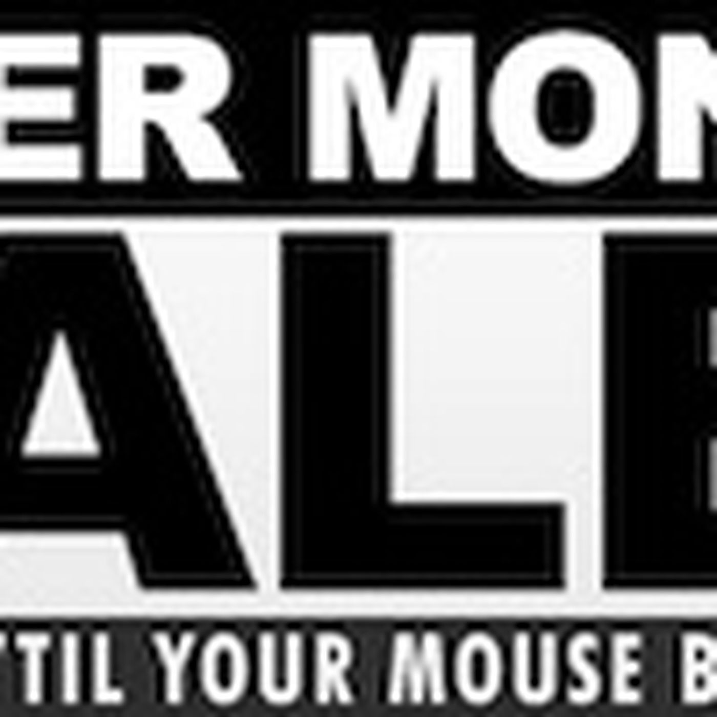 Cyber Iffic Deals For A Happy Cyber Monday Racked Chicago