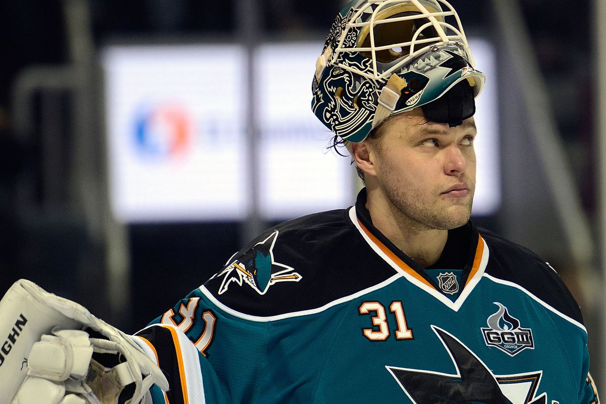 Niemi really wants this post to have more Facebook Likes.