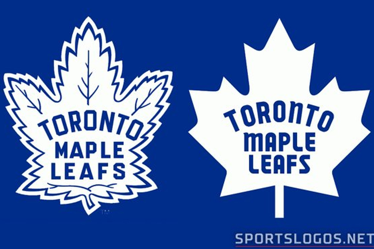 Picture to feature gay toronto maple leaf