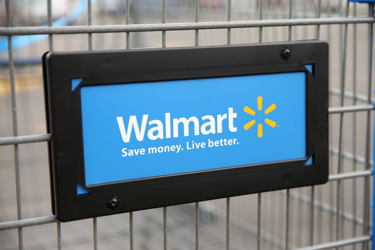 walmart s looking to sell third party streaming platform subscriptions report suggests