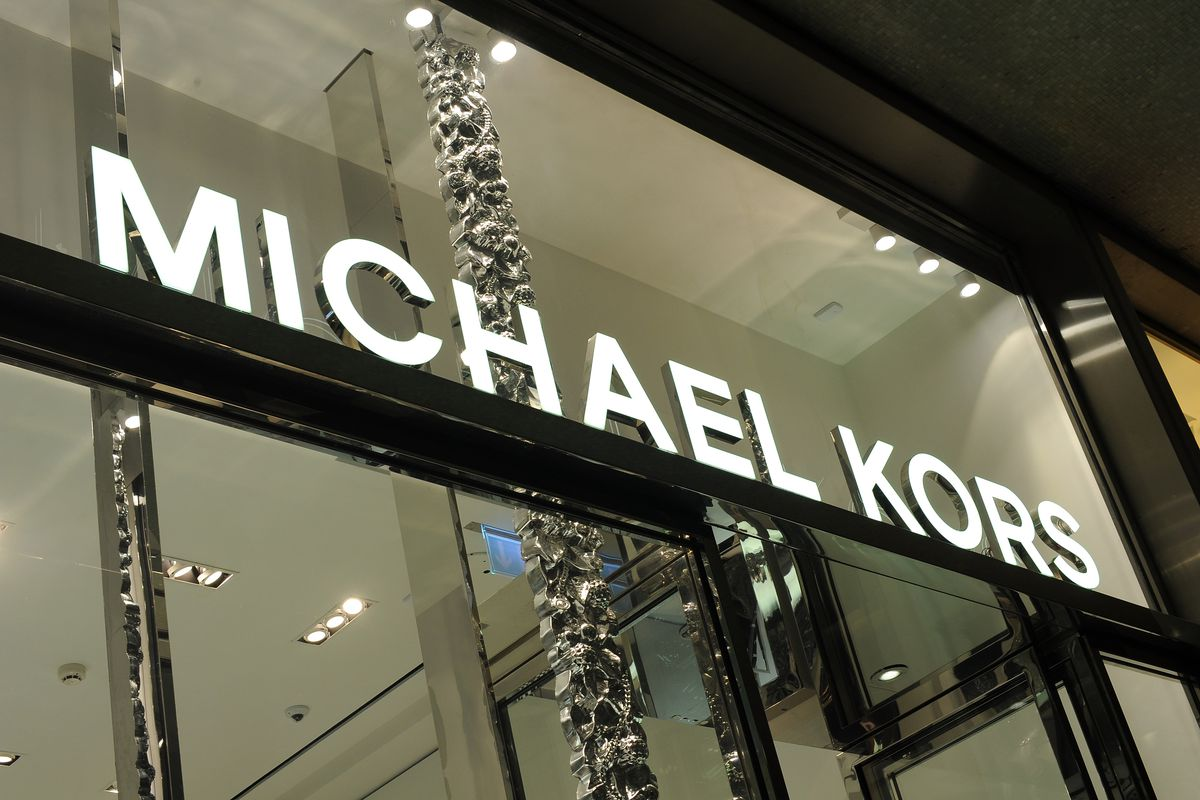 Michael Kors Holdings Limited