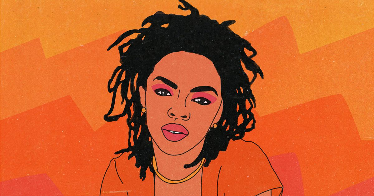 The Culture Isn't Finished With 'The Miseducation of Lauryn Hill'—and Neither Is She