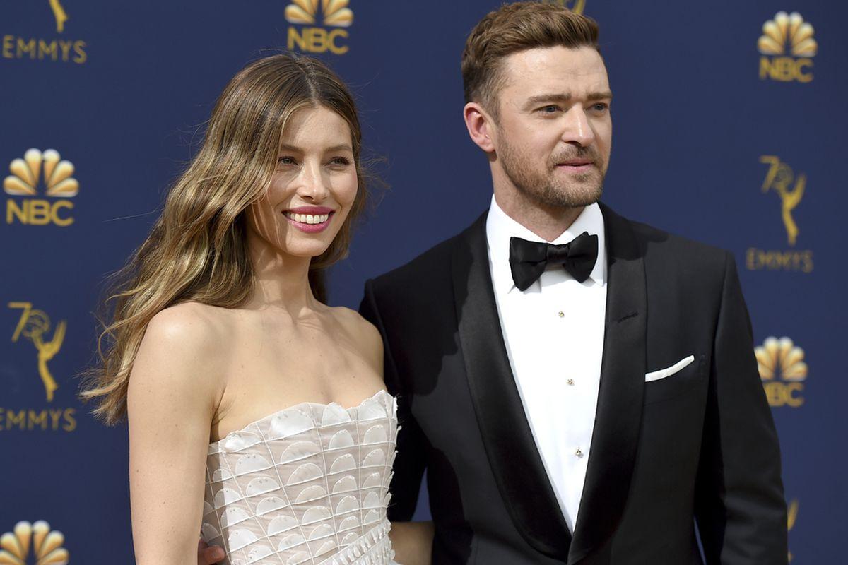 Justin Timberlake apologizes on Instagram, says 'nothing ...