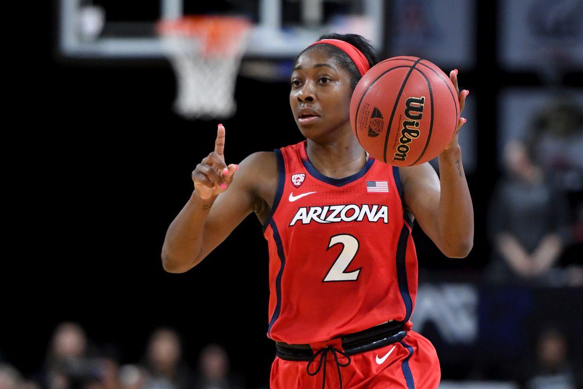 aari-mcdonald-arizona-wildcats-womens-college-basketball-improvement-2021-senior-wnba-adia-barnes