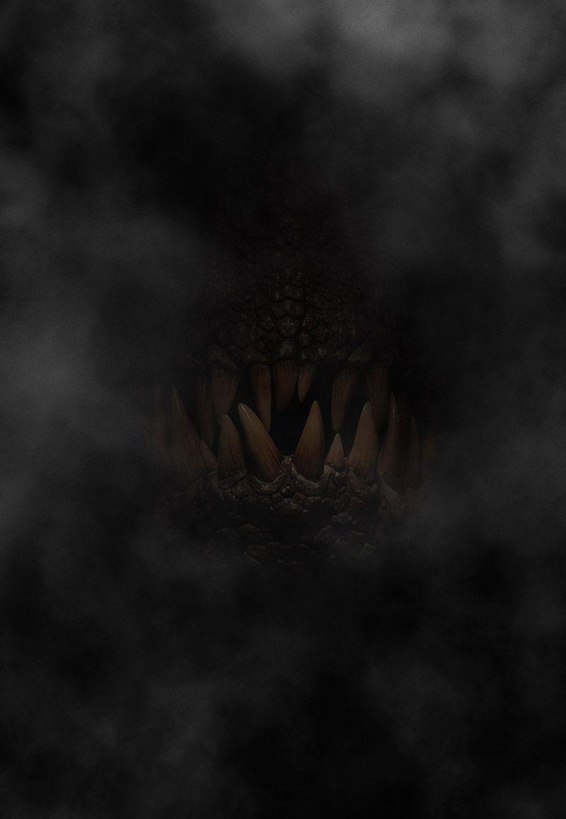 indominus-rex-teeth