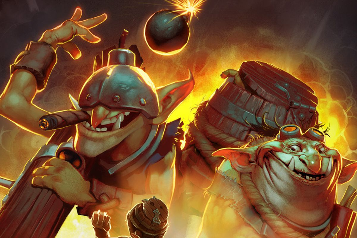 dota 2 now has over 10 million players the verge
