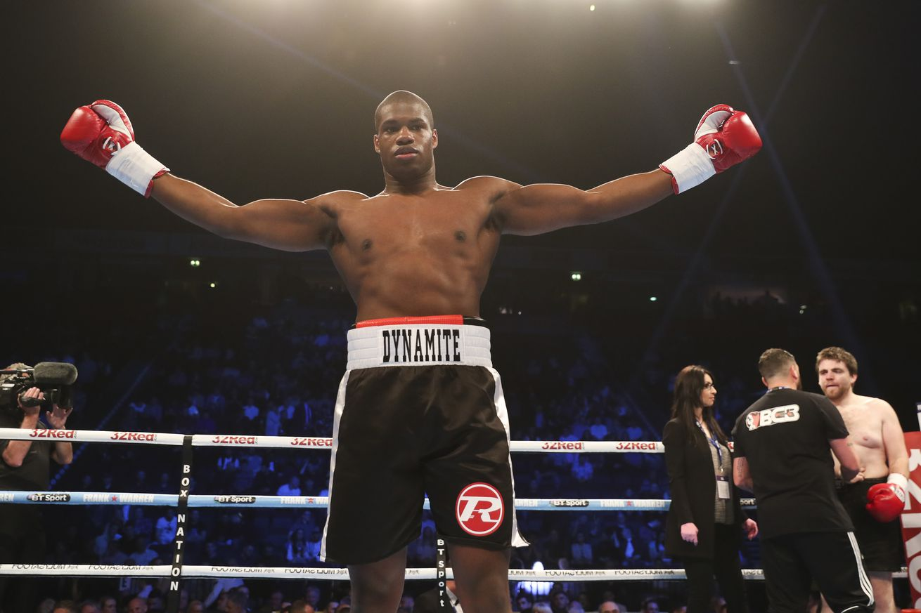 666244336.jpg.0 - BBBofC lays out plans for British title fights
