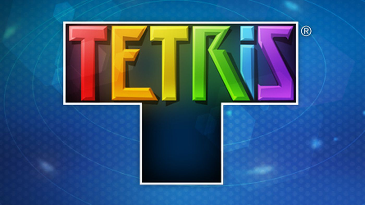 EA's Tetris mobile games will disappear from iOS and Android in April - The Verge
