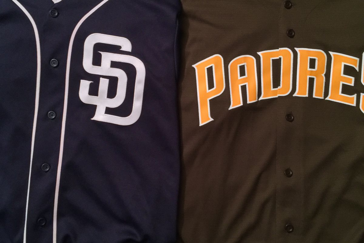 a76a25ebdcb It was announced during the recently held Padres Social Summit that Ron  Fowler and the Padres will once again dive into the ether and research  possibilities ...