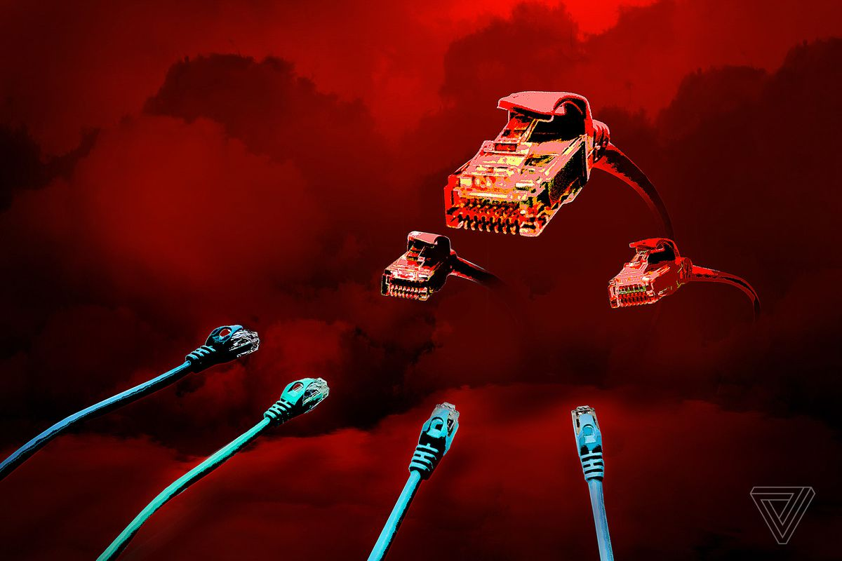 The FCC could kill USA net neutrality as soon as December