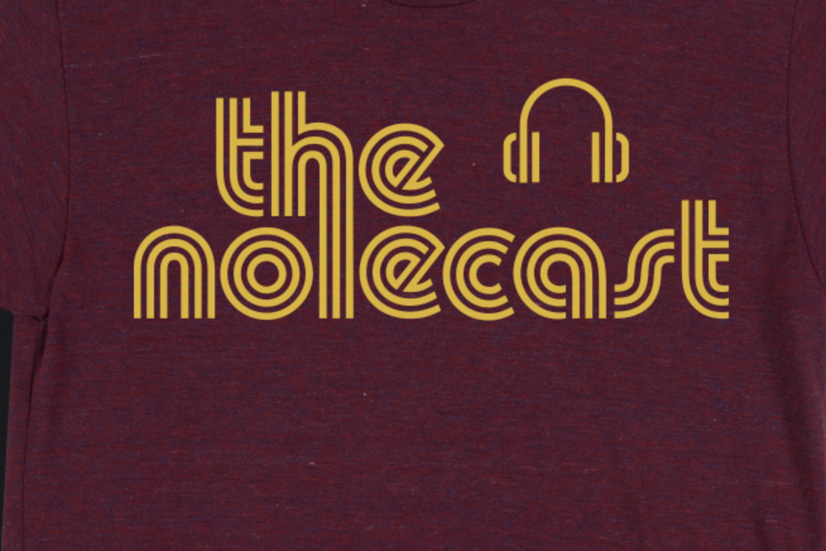 Nolecast: FSU is 1-2 and the tough games haven't even begun ... on