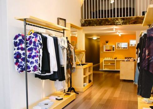 The Most Essential San Francisco Shopping Experiences