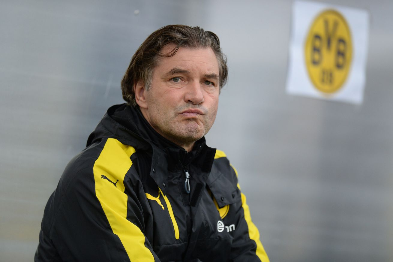 The Daily Bee(February 8th, 2019): Zorc on English youth talent