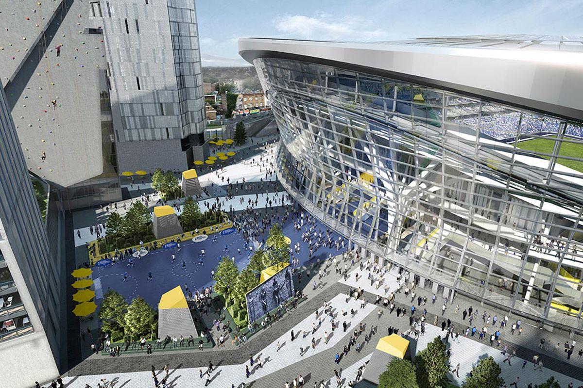 stadium-exterior-1