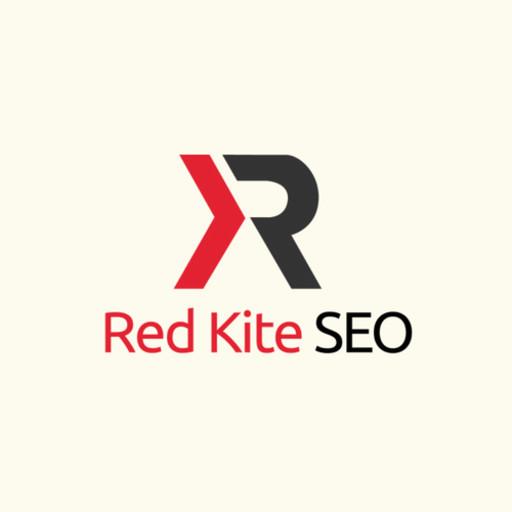 RedKiteSEO