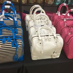 Totes, $109 (were $595)