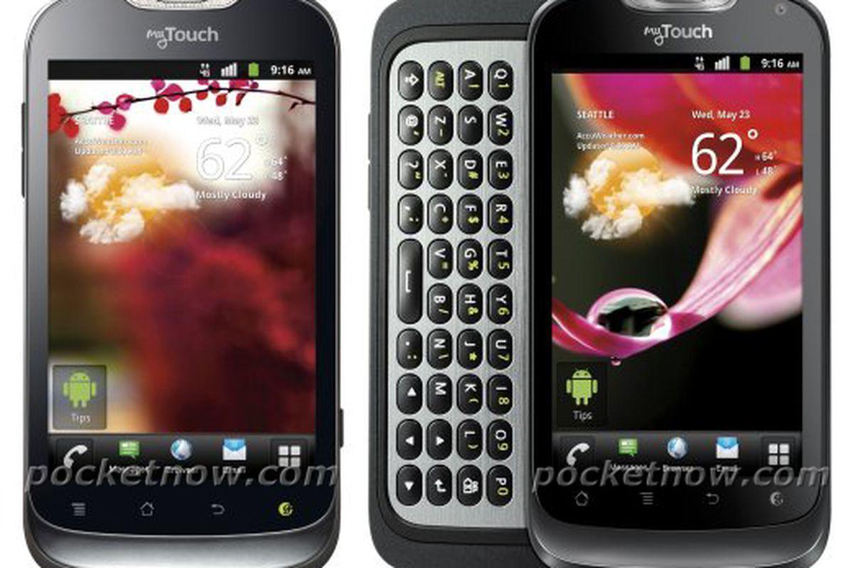 "via <a href=""http://cdn.pocketnow.com/html/portal/news/0000021878//T-Mobile-myTouch-Huawei.jpg"">cdn.pocketnow.com</a>"