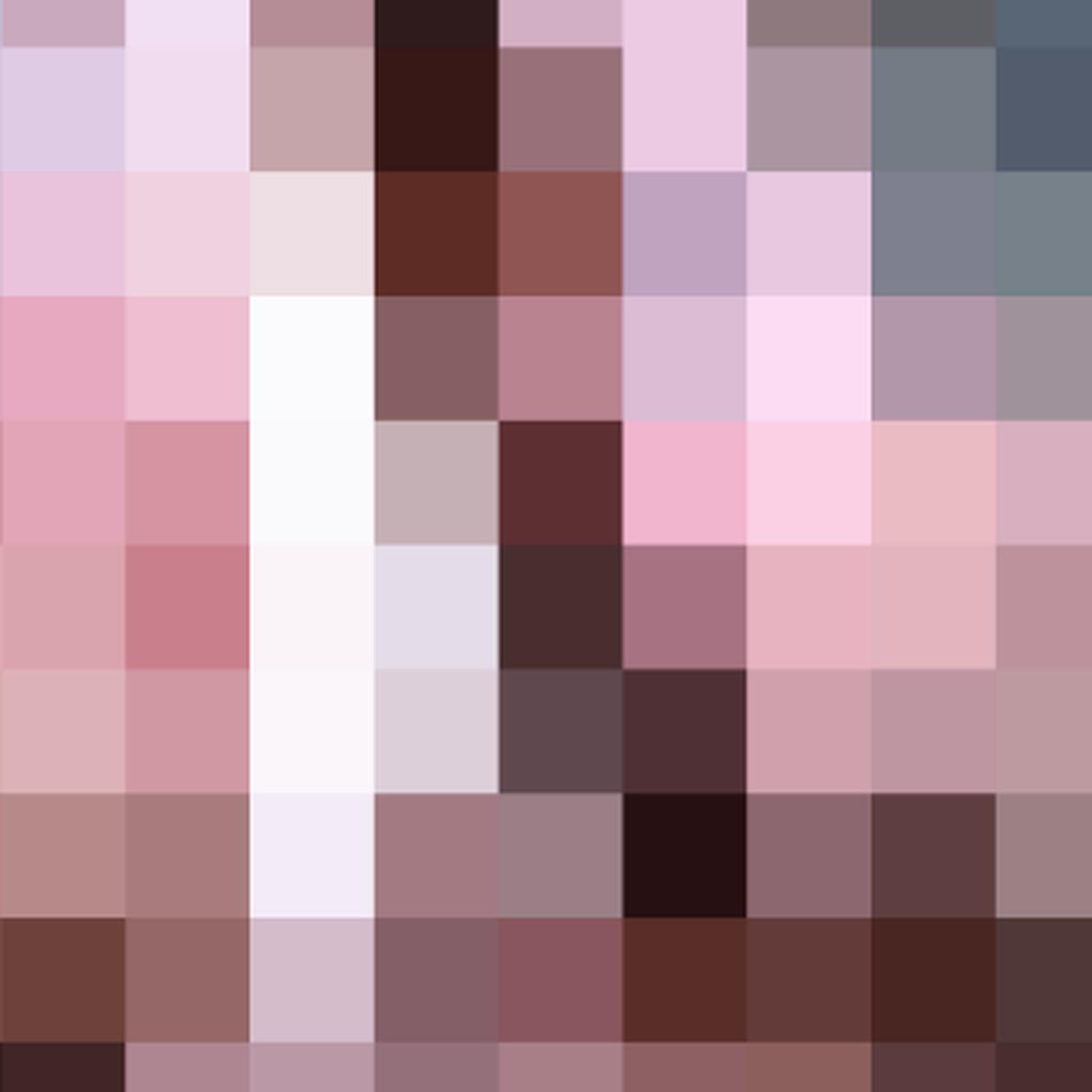 Janine lindemuller interracial
