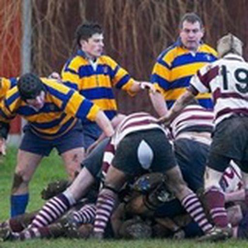 RugbyVet