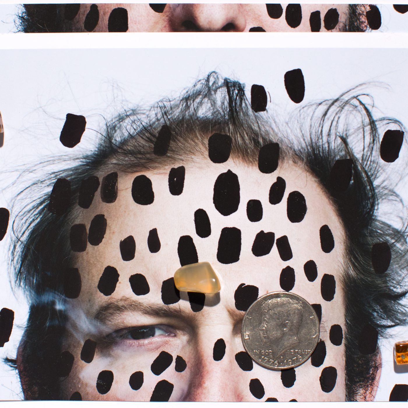 Bon Iver's 22, A Million is the next step in the band's