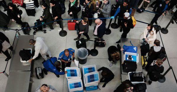 Vox Sentences: Planes with no pilots