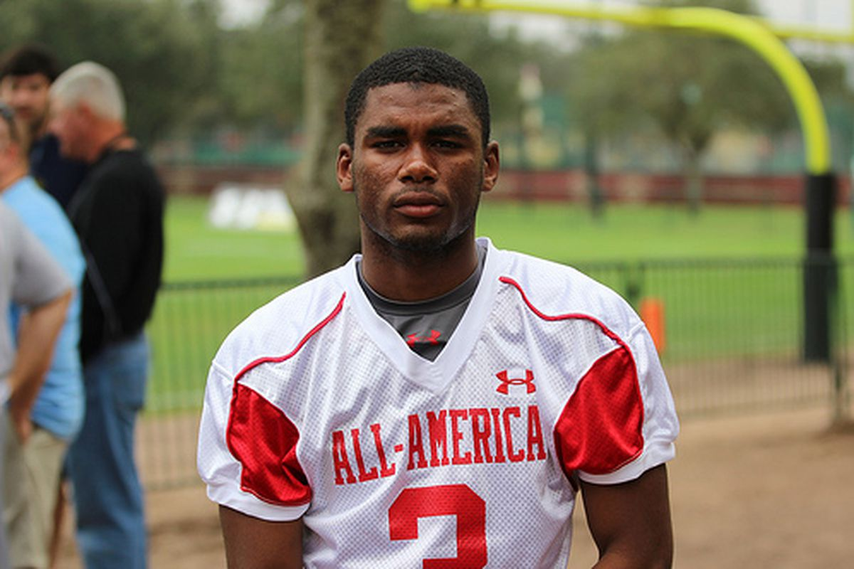 Stacy Coley is a must-get recruit for Miami