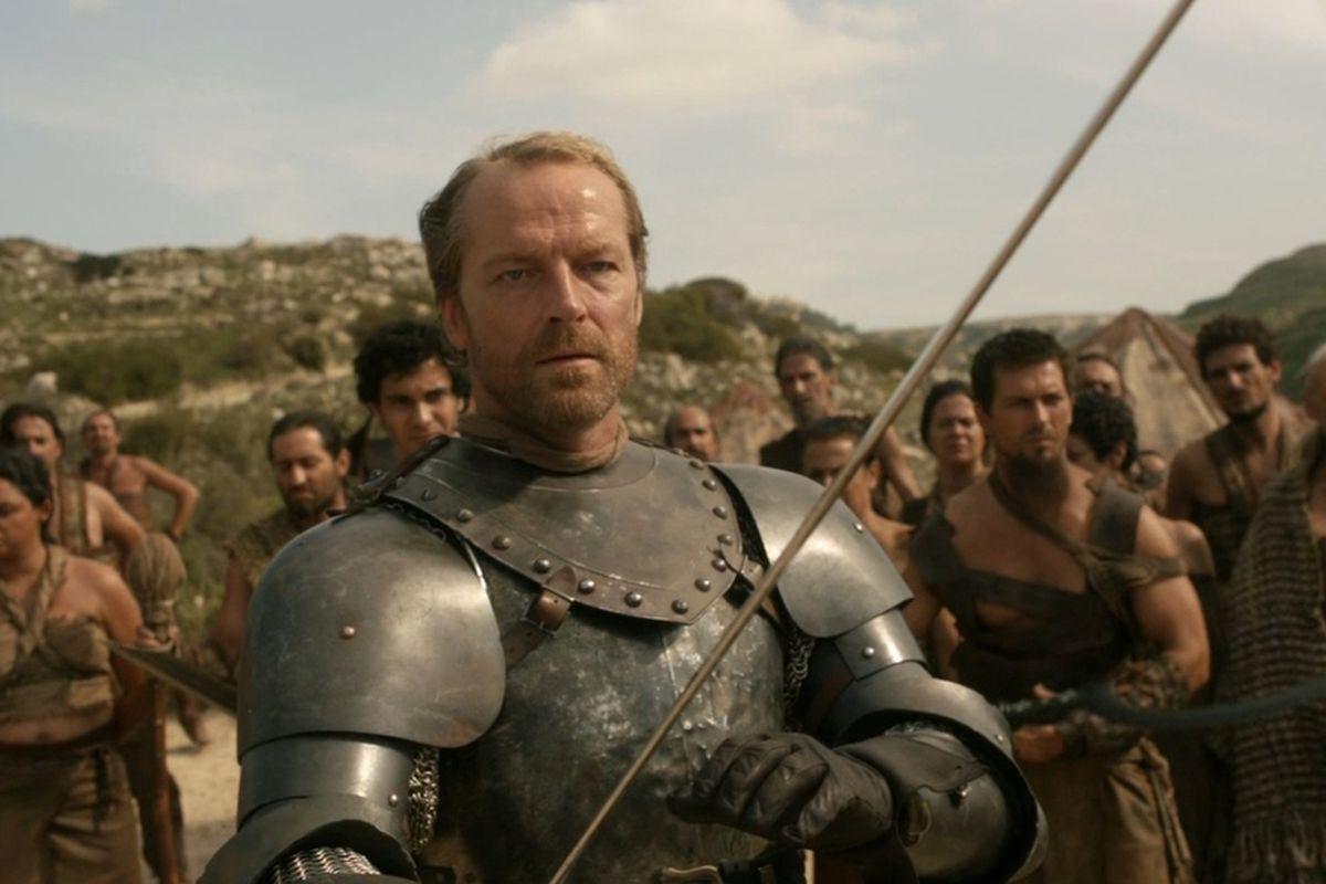 lost arts the european longsword part ii fighting against armor