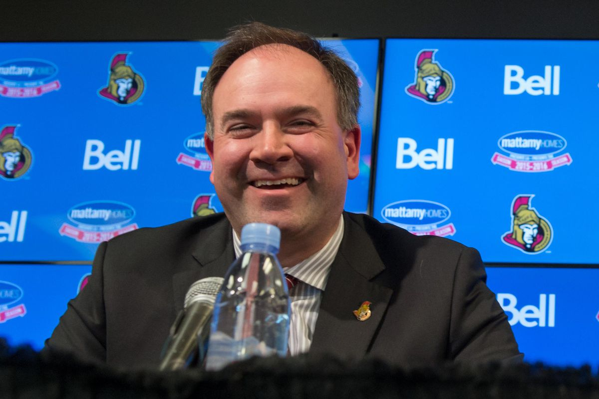 Image result for pierre dorion laughing