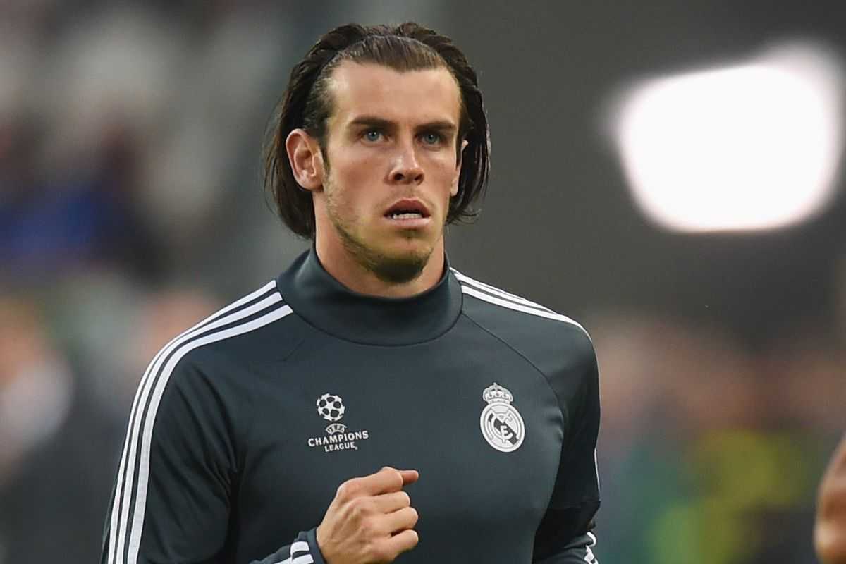 real haircut should real madrid sell gareth bale pros and cons 6231