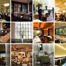 """<a href=""""http://ny.eater.com/archives/2013/04/what_to_drink_on_the_big_wine_lists_of_new_york_city.php"""">What to Drink at 12 Restaurants With Big Wine Lists</a>"""