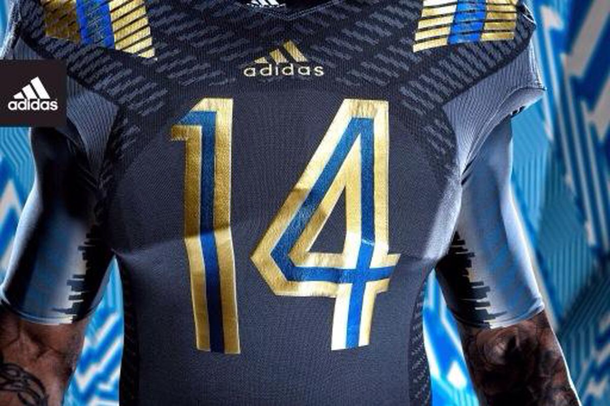 3e7d4522a The Good, The Bad and the Ugly of UCLA's