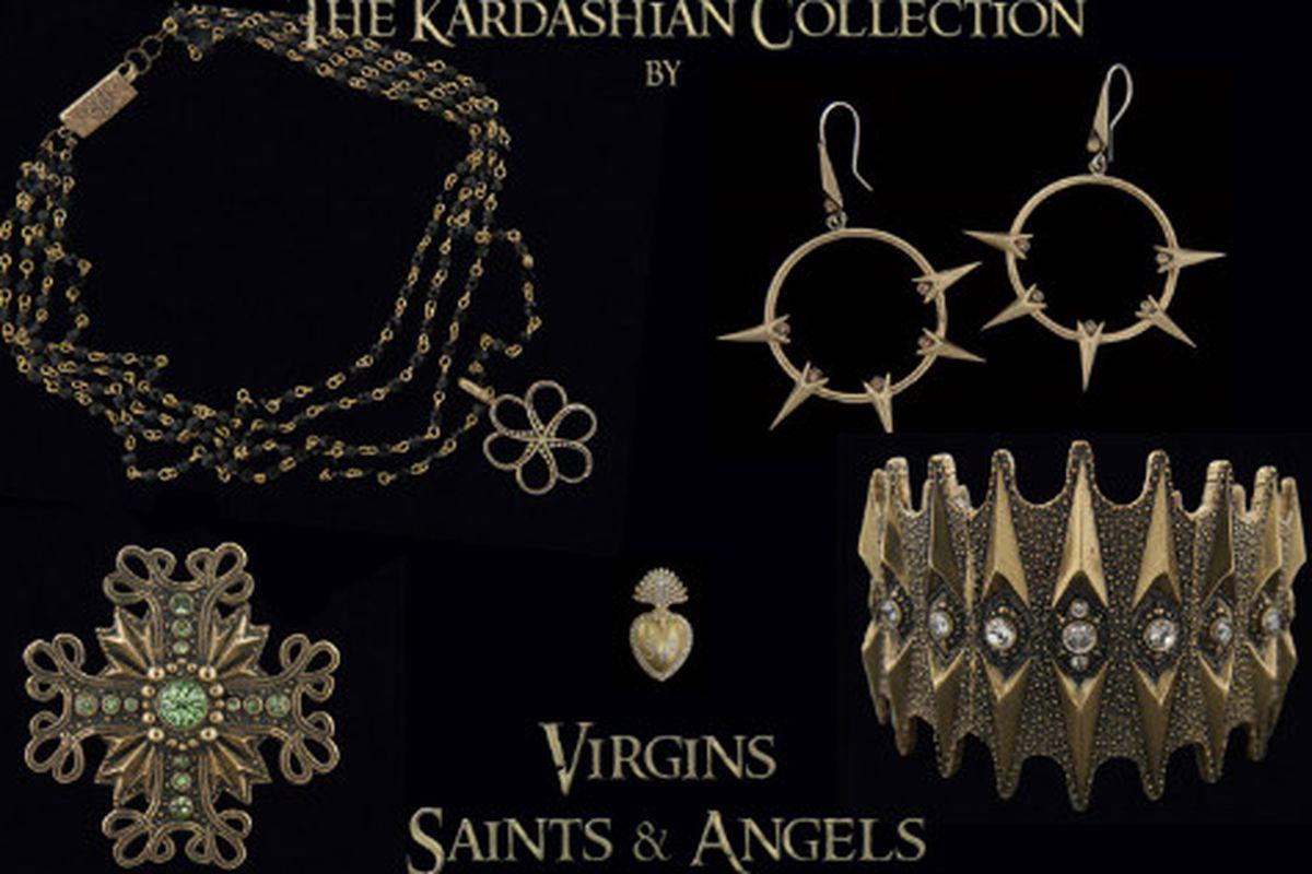 "Image via <a href=""http://khloekardashian.celebuzz.com/2009/11/sneak-peek-at-our-jewelry-collection.php"">Khloe Kardashian</a>"
