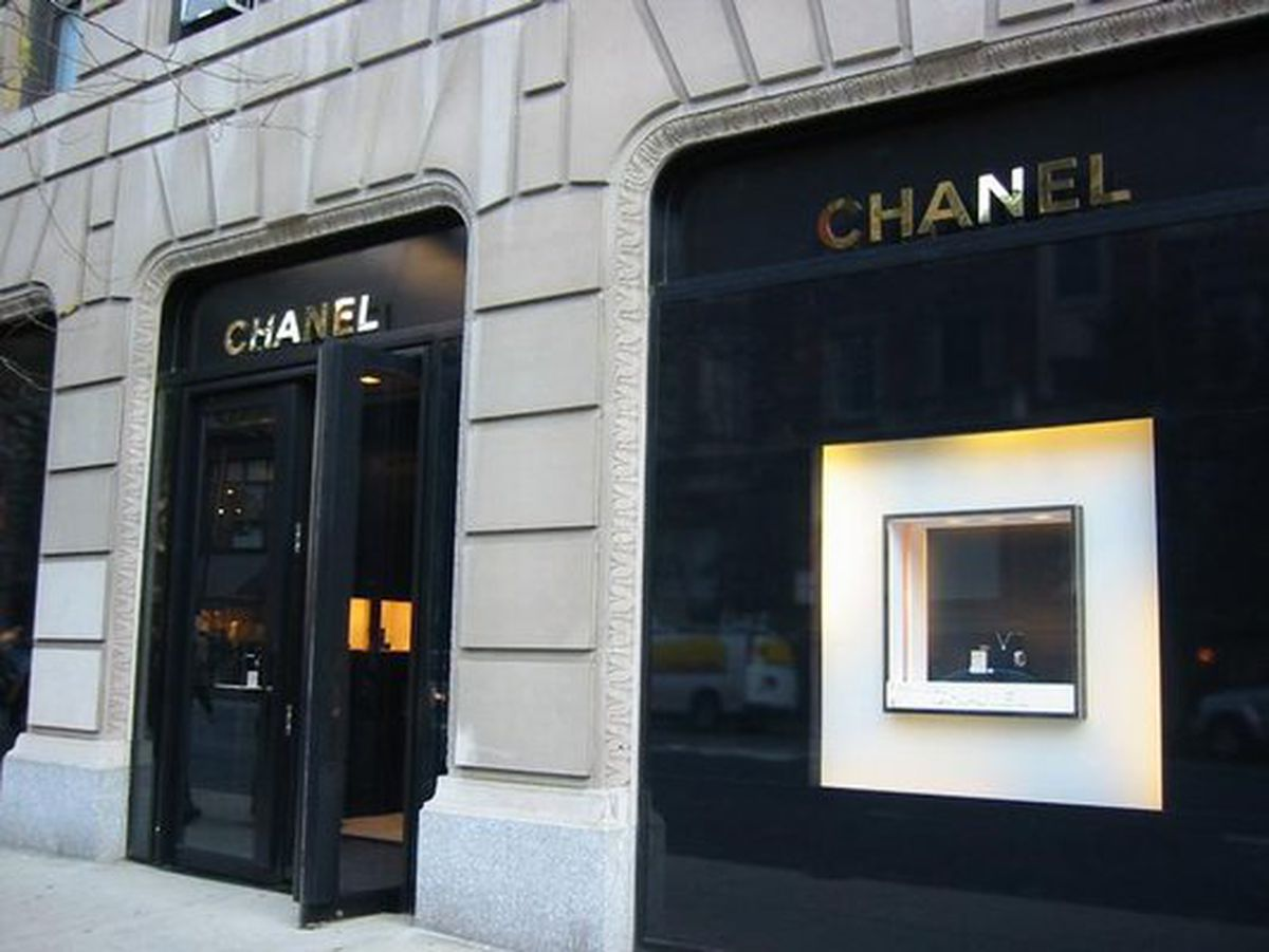 2387b2f62e behold the 25 most expensive stores in the united states racked