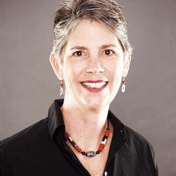 Dr. Catherine deVries